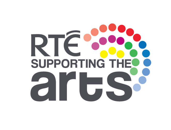 RTE Supporting the Arts